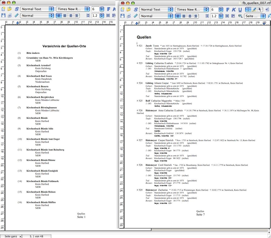 · Excel kennt jeder. Es ist das Tabellenkalkulationsprogramm überhaupt. Doch den gesamten Funktionsumfang nutzen nur die wenigsten Anwender. Meist wird das Tabellenprogramm nur geöffnet, um einfache Tabellen zu erstellen/5().